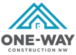 One-Way Construction